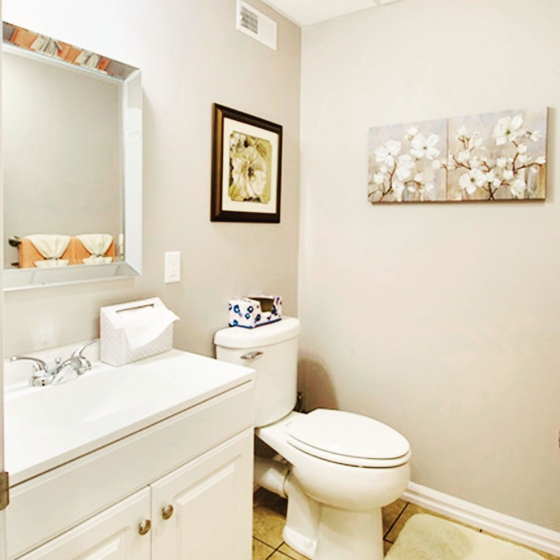 We Do Bathrooms Owens Corning Basement Finishing Systems