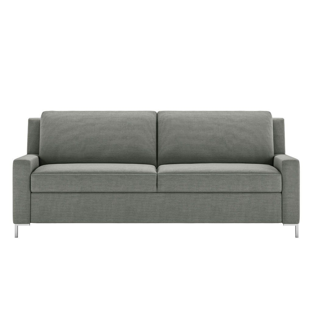 Bryson Comfort Sleeper Sofa In 2019 Sleeper Sofa Dreams Most