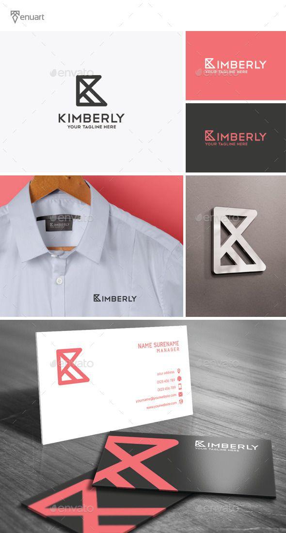 design business logo photoshop
