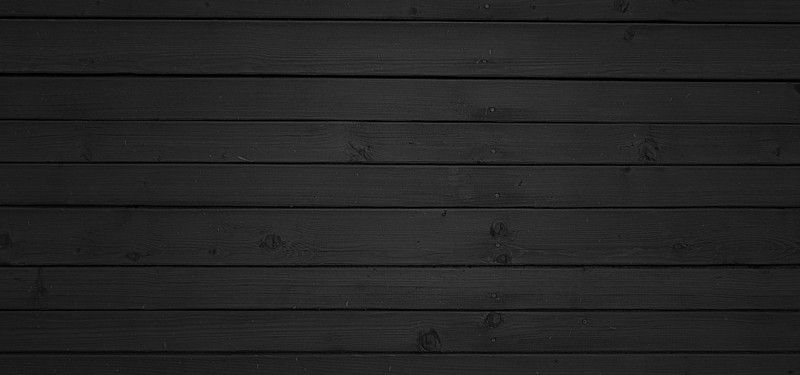 Horizontal Black Wood Background Black Wood Background Wood Background Background Images Background images hd for logo