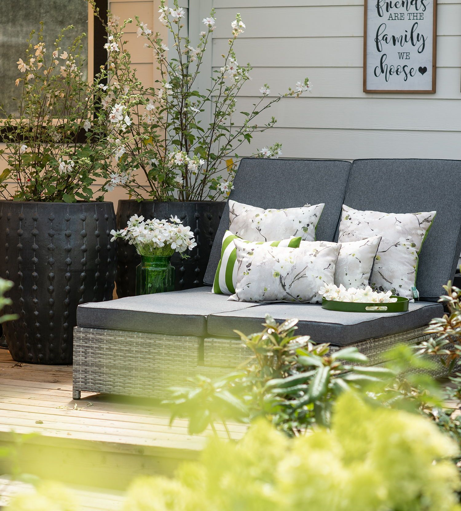 Lounge By The Pool Or Patio! Shop Online Or In-store In