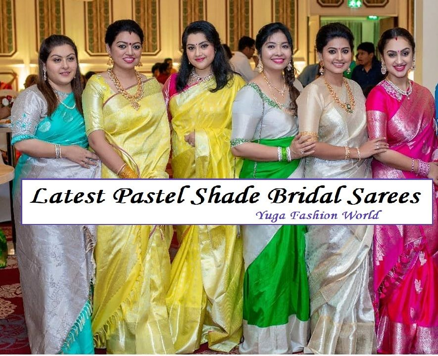 Photo of 20 Ways to Style Your Sarees with Full Sleeves Blouse