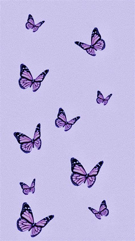 Pin Em Cute Backgrounds ♥️♥️