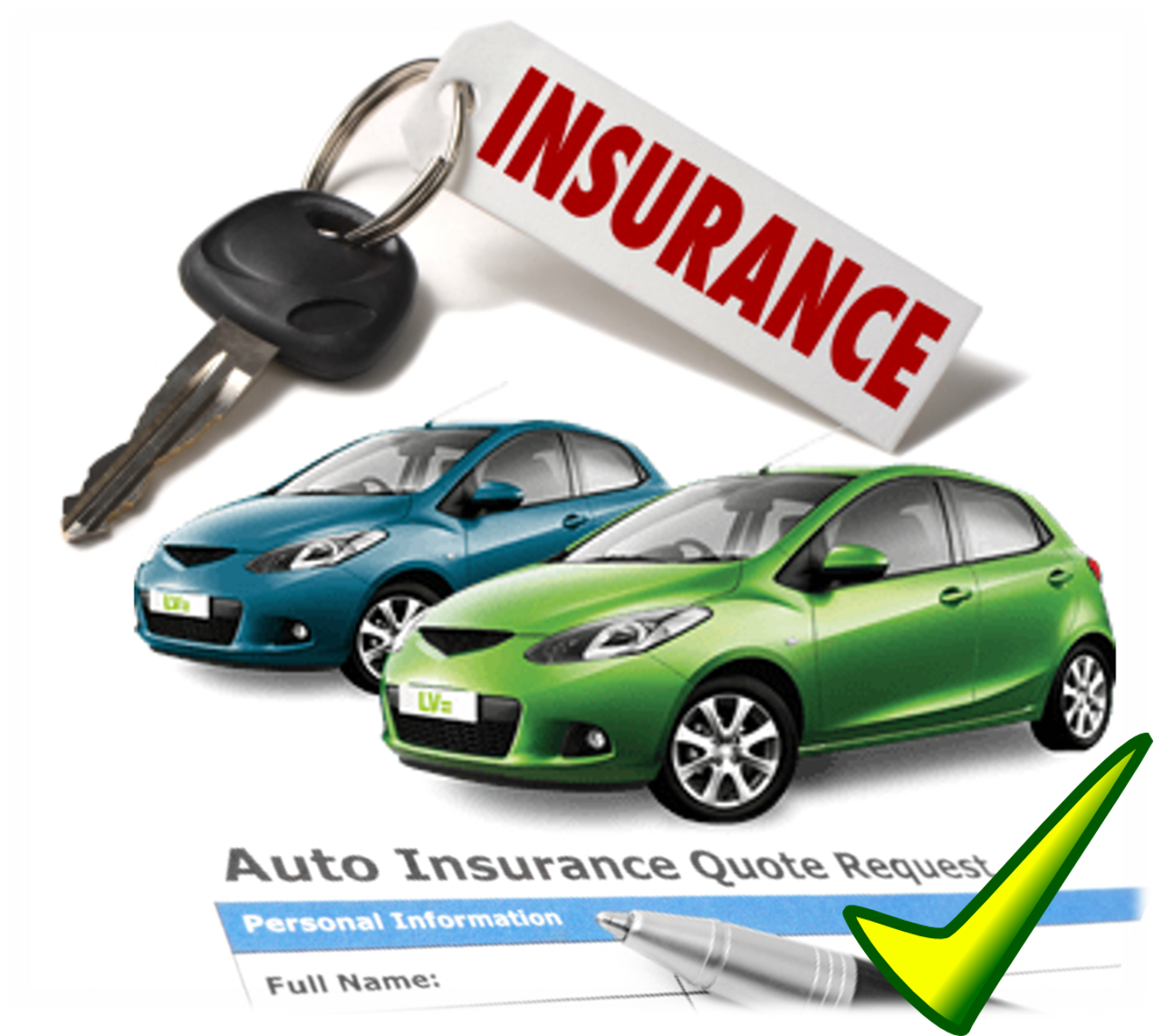 Instant Young Driver Car Insurance With Discounts And Cheap Rates