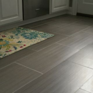 Linen Tile Love This Modern For A Home