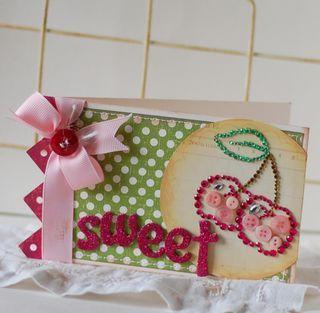 Sweet-Sketch36