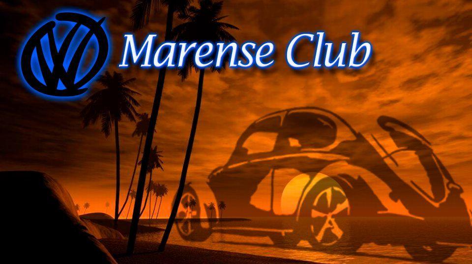 VW Marense Club, Venezuela.   Facebook: http://www.facebook.com/volkswagen.marenseclub