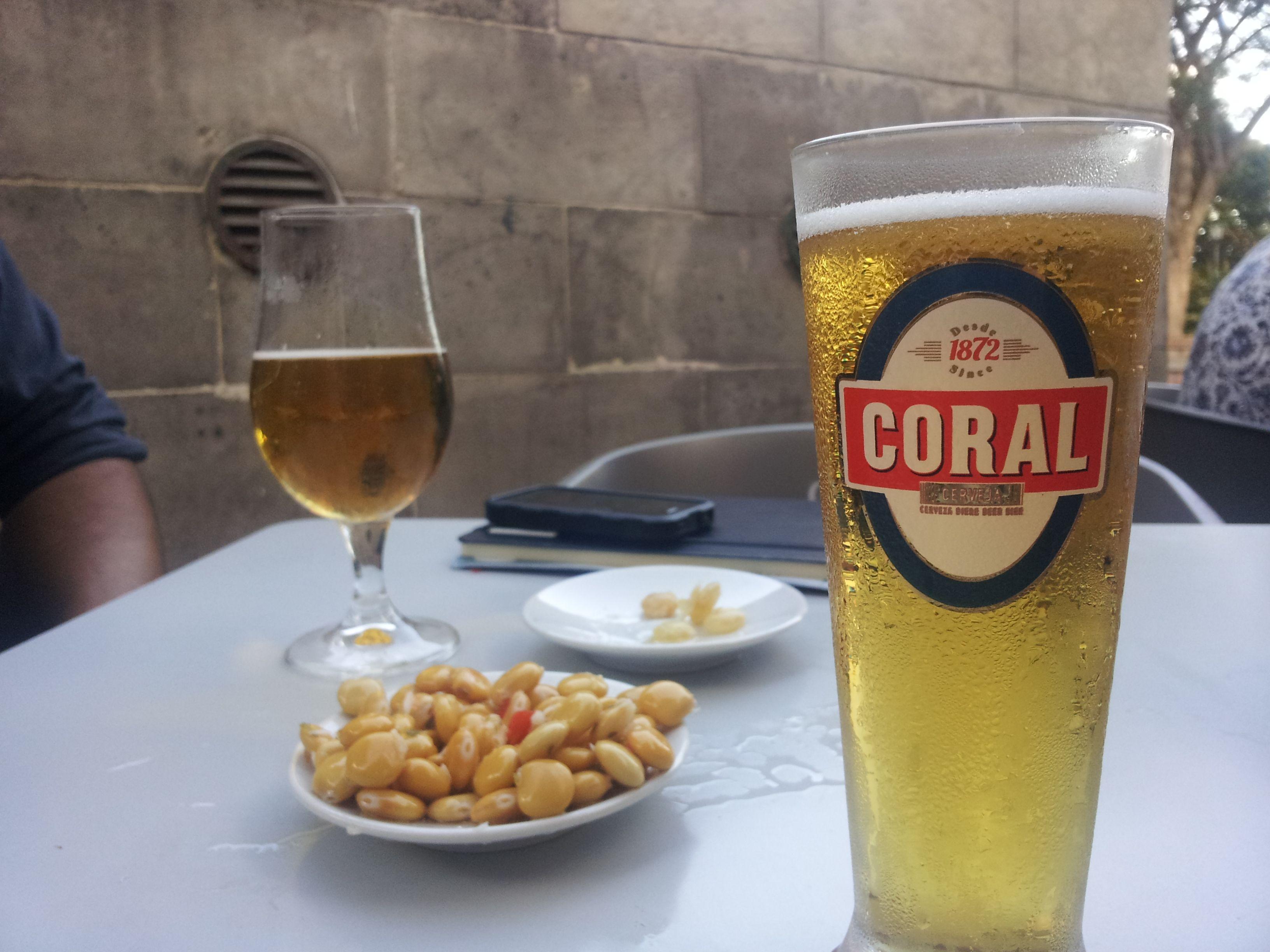 #beer #cerveja #coral #balao #fino #friends #bucha #estica