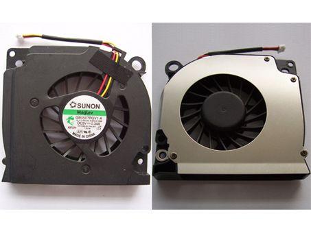 Dell Inspiron 1545 Laptop CPU Fan  http://www.ulaptopfan.com/dell-inspiron-1545-laptop-cpu-fan-p-125.html