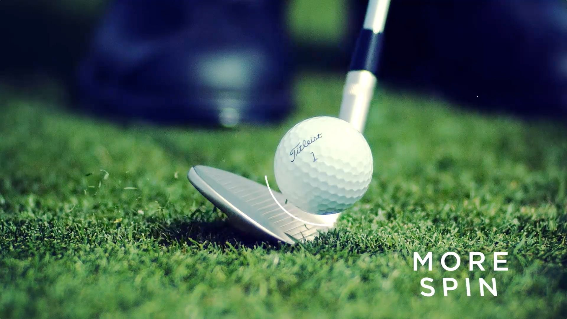 Undefined Golf Ball Wallpapers 41