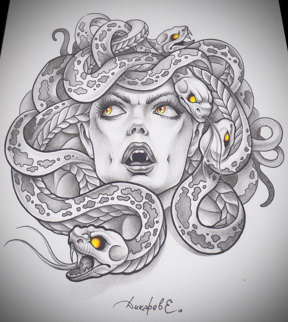 -sm5Ci7LewU.jpg (917×1024) | tattoo desings | Pinterest ...