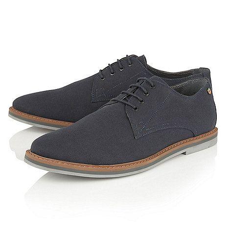 Mens derby shoes, Derby shoes, Dress