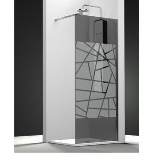 r sultat de recherche d 39 images pour paroie douche d poli. Black Bedroom Furniture Sets. Home Design Ideas