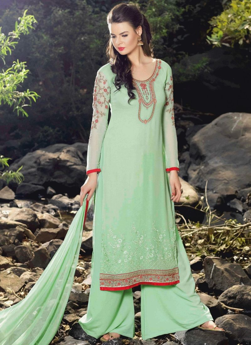 Best collection of salwar kameez cheap price free shipping order