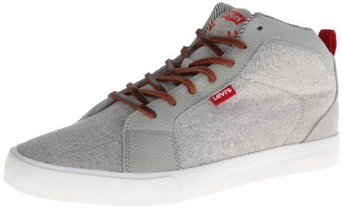 a3db8e131d81a8 Levis Men s Franklin Casual Fashion Sneaker