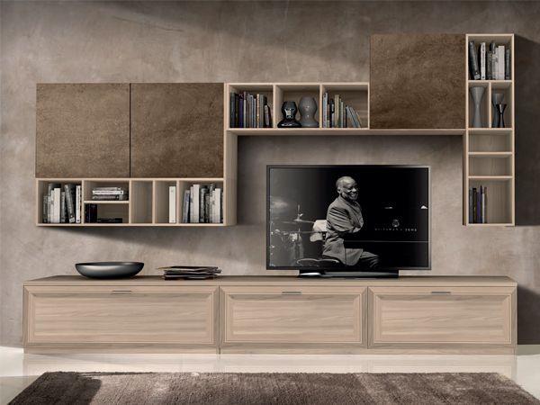 Dotolo Mobili ~ Stunning mobili soggiorno outlet ideas idee arredamento casa