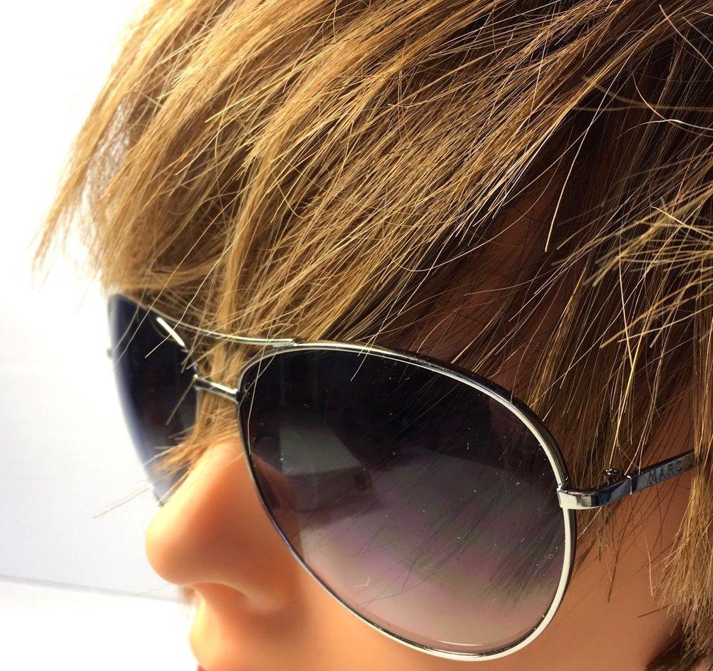 a51a45097a9 Discover ideas about Randolph Engineering. New Randolph Engineering RE  Elite Black Italy RX Eyeglasses Frames