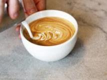 . : Midiendo la calidad del café