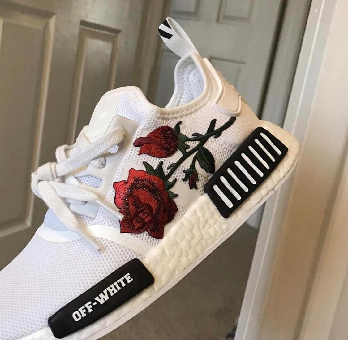 nmd r1 og Australia Free Local Classifieds
