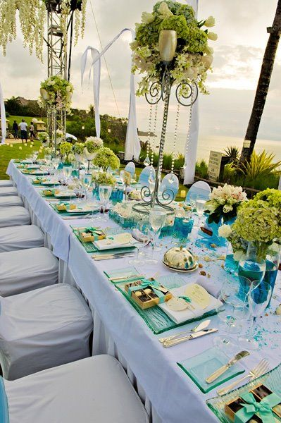 Bali weddings from oz reminder that i can consider more elaborate bali weddings from oz reminder that i can consider more elaborate table designs centrepieces junglespirit Choice Image