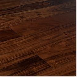 Pin On Flooring I Love