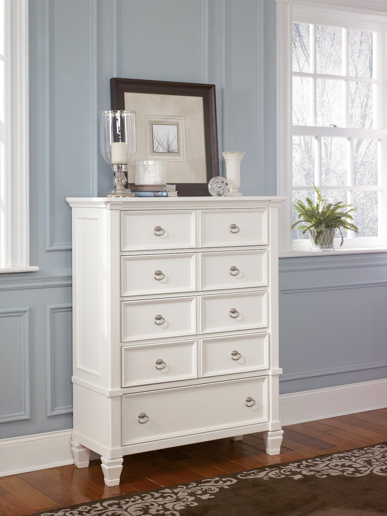 Best Prentice Chest Cheap Bedroom Furniture Bedroom Chest Of 640 x 480