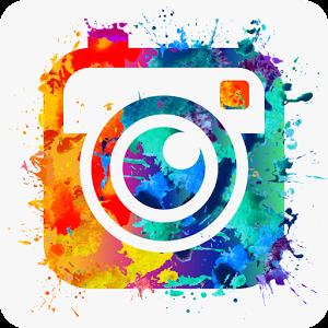 Photo Editor Pro 2.47 APK Filters app, Photo editor app