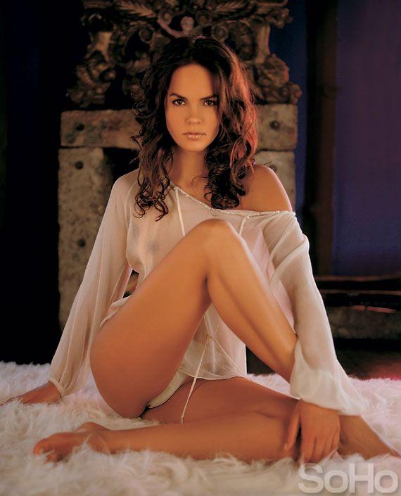 Estrellas latinass mujer desnuda gratis www mundo 99
