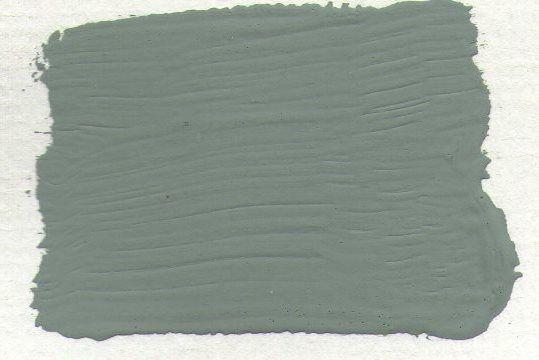 L\' authentique kleur noordzee L\' Authentique | kalkverf by Benedetti ...