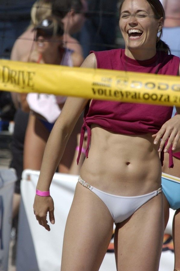 Best volleyball pussy shots, iran naked asshole