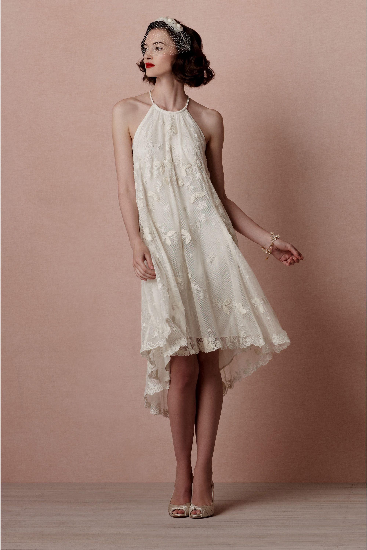 0ee2ccf439 20s style dresses Naf Dresses