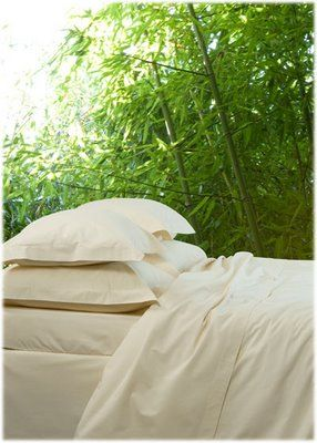 Bamboo Sheets Are The Softest Sheets I Ve Ever Slept On Bamboo