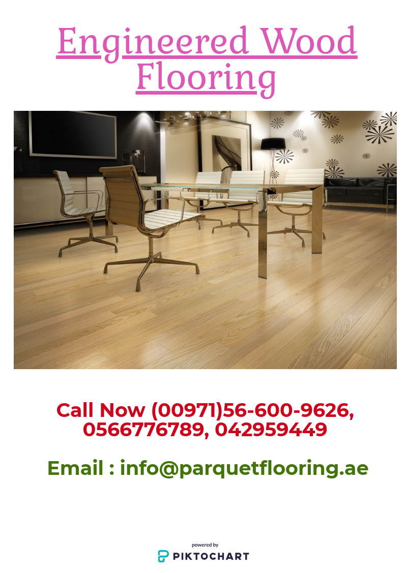Looking For Engineered Wood Flooring At Parquetflooring Ae We Have The Best And Quality