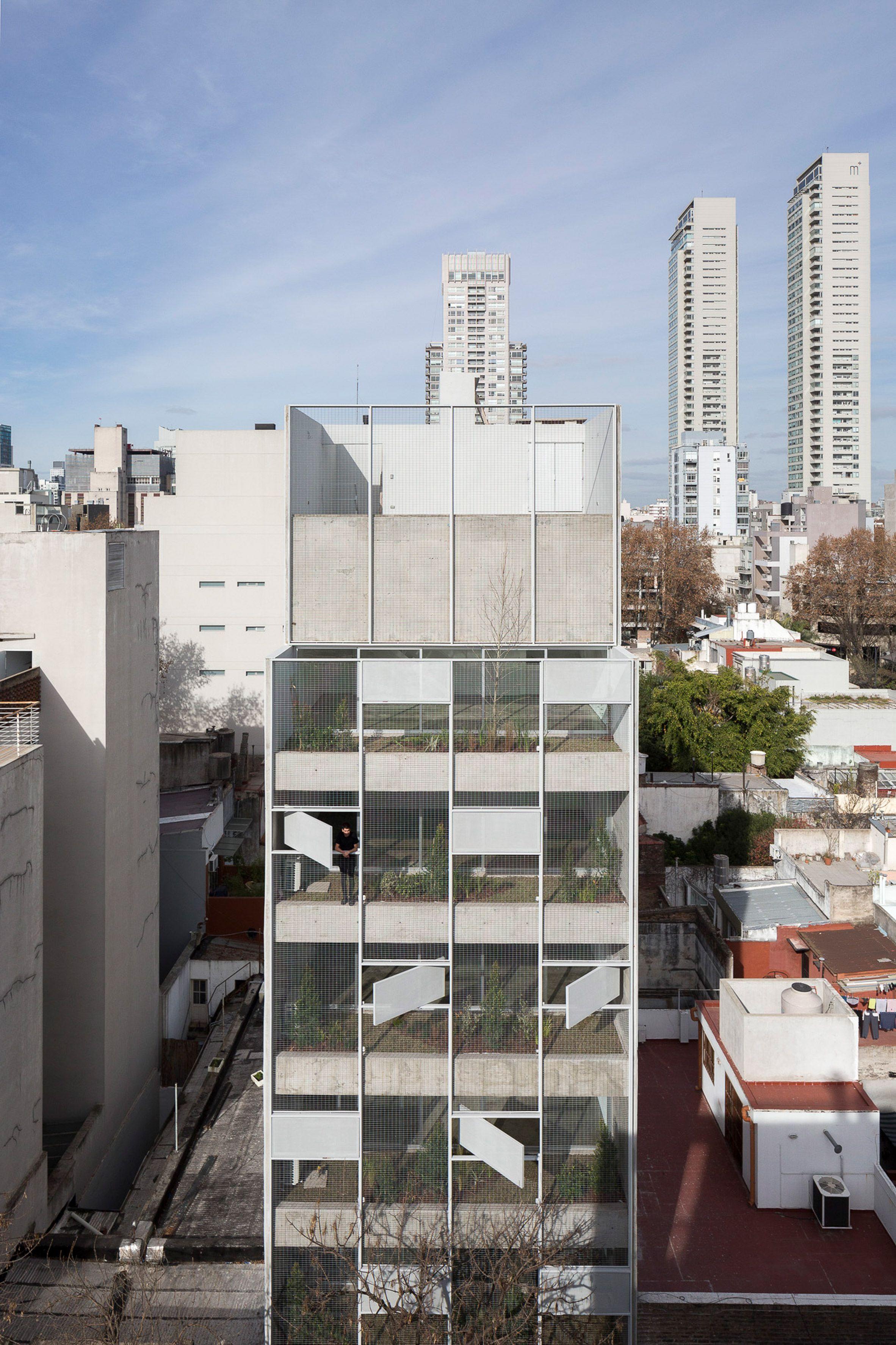 Architettura A Madrid arquitectura   facade architecture, architecture