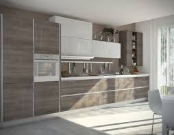 Risultati immagini per lube essenza kitchens pinterest kitchens