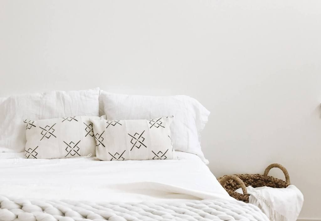 Bamboo Duvet Cover Twin Bed Linens Luxury Matching Bedding