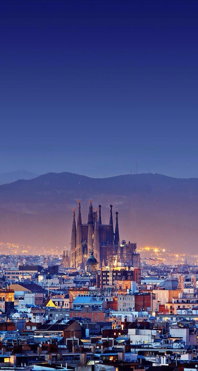 Kep A We Heart It Oldalon Barcelona Spain Barcelona City Spain Travel