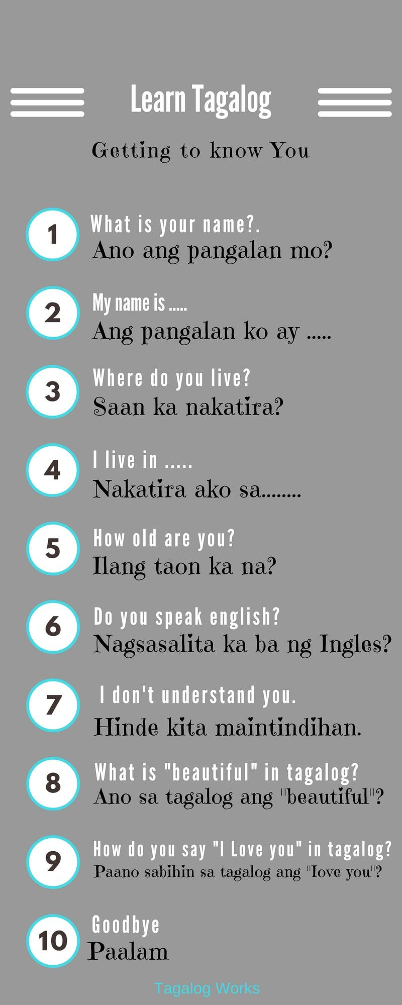 Arte Meaning In Tagalog Arte Tagalog Meaning In English