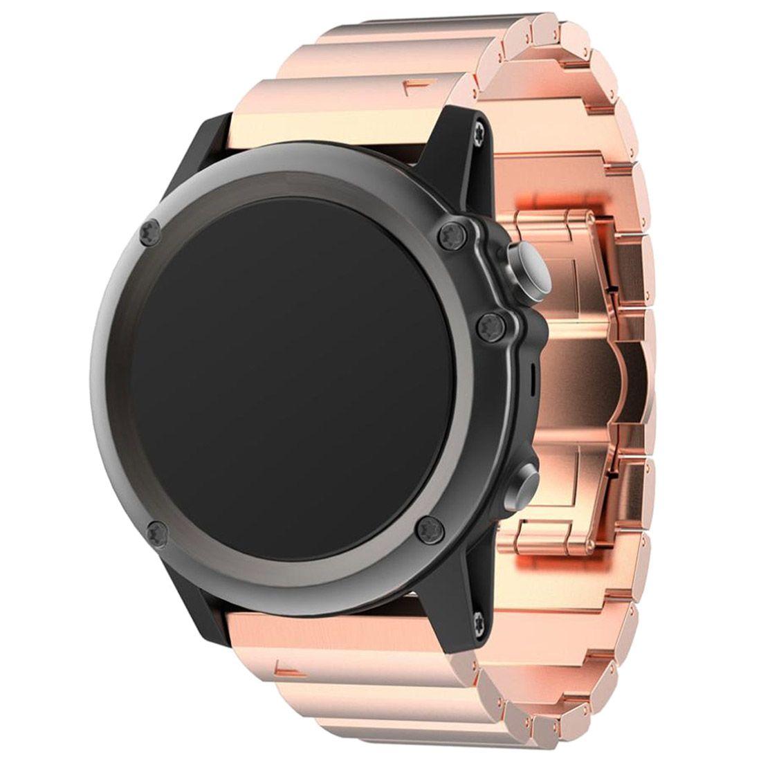 Garmin s2 wristband