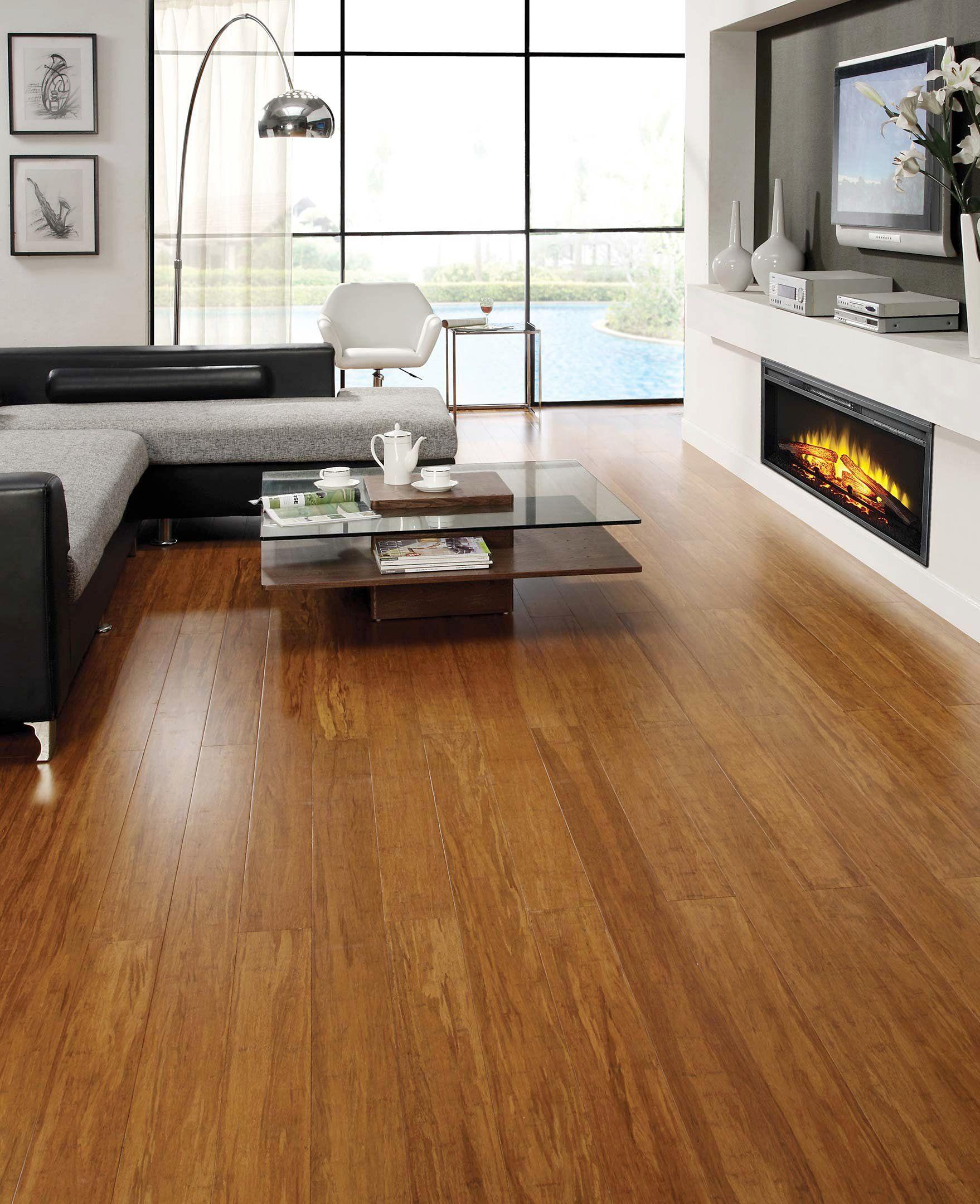 Benefits of using bamboo floor Floor design, Tile design