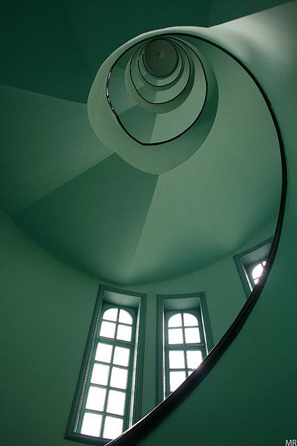 Palácio Quitandinha by melina_resende, via Flickr