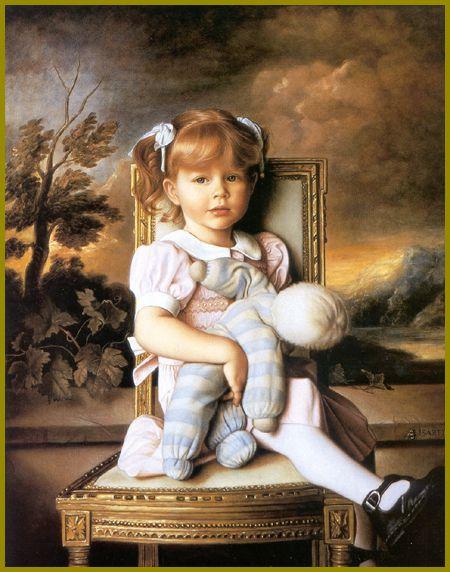 Pittura e scultura F86f5d28cf68b86cb3549956f21817ec