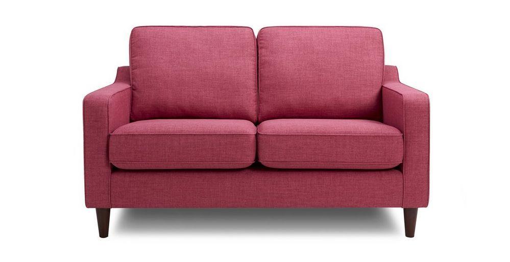 Endo 2 Seater Sofa Revive | DFS