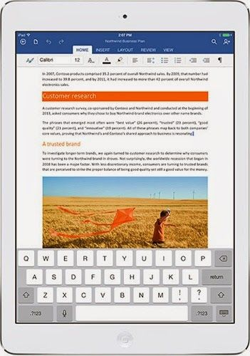 Download free png microsoft office for ipad sets the gold standard.
