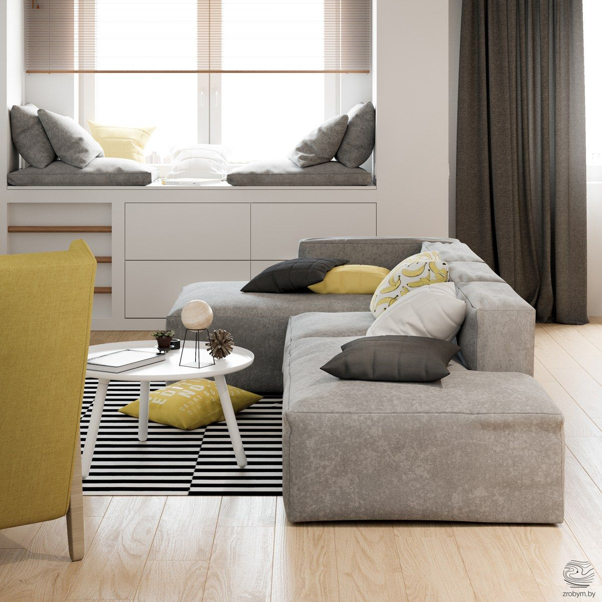 3 bedroom house interior design a beautiful  bedroom  bath house with floor plan  home decor