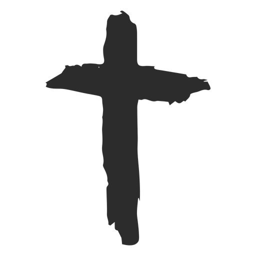 Christian Cross Hand Drawn Icon Ad Aff Affiliate Cross Icon Drawn Christian Christian Cross Images Hand Drawn Icons Christian Cross