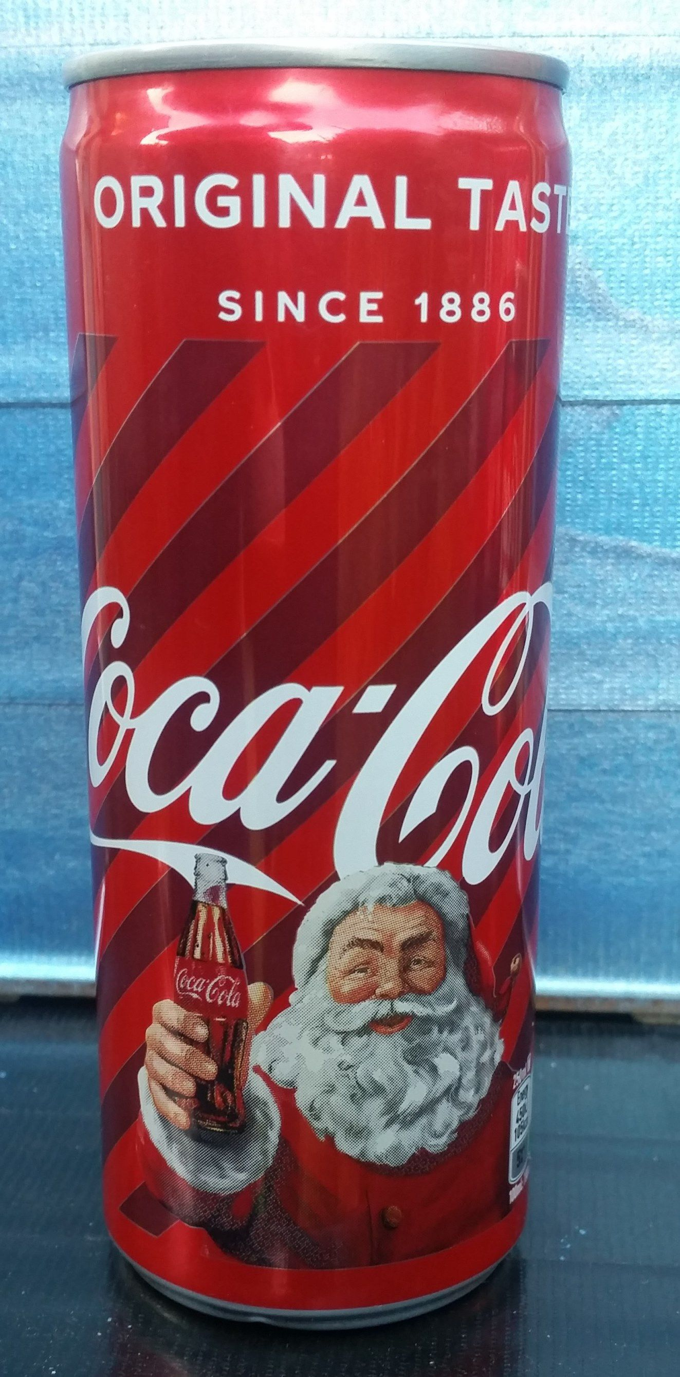 Pin On Gordon Coke