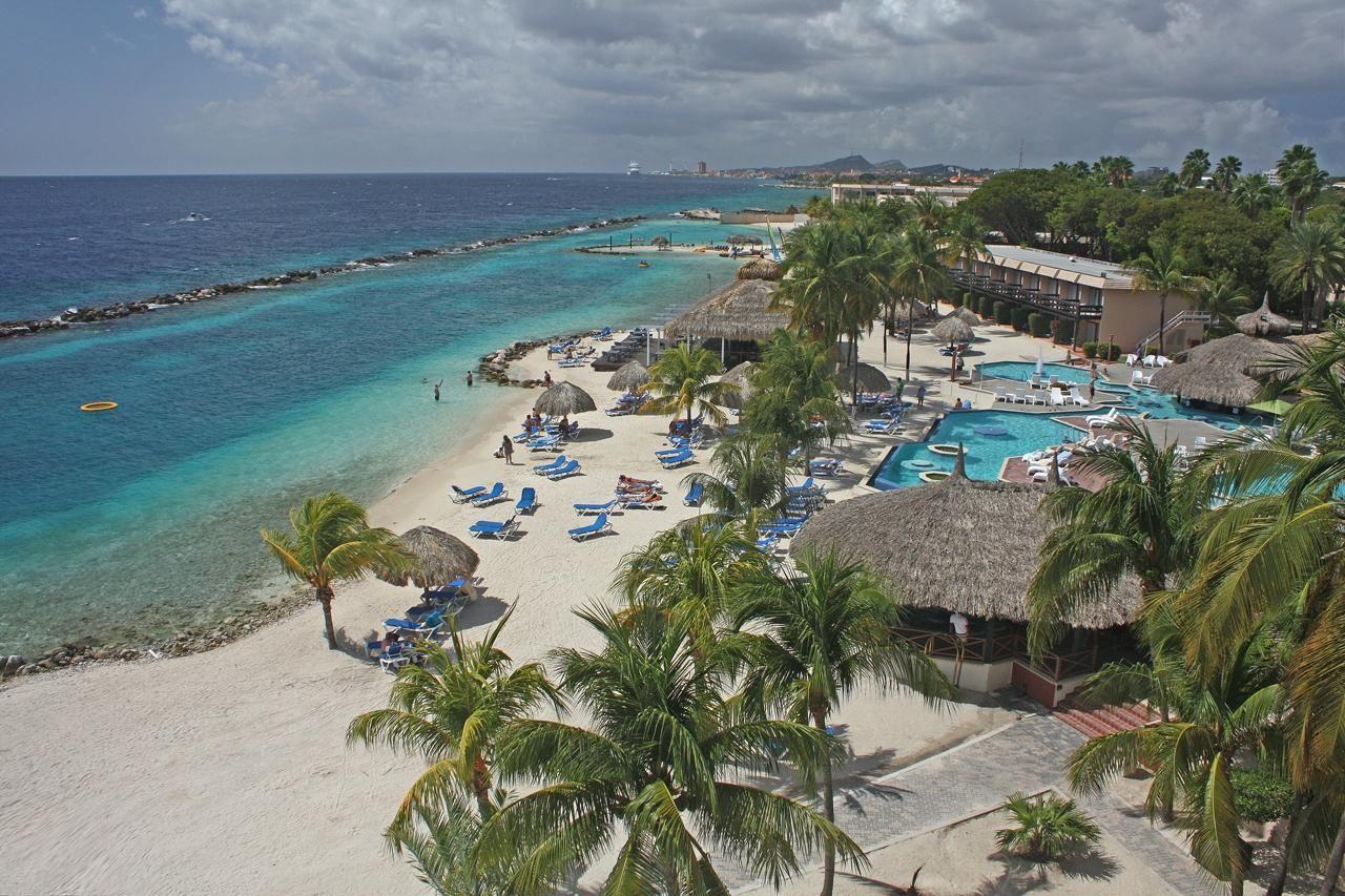 Sunscape Curacao Resort Spa  Casino  Curacao  All