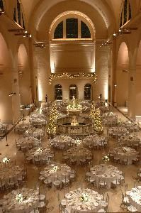 Fine Art Museum Of St Louis Wedding Reception Google Search