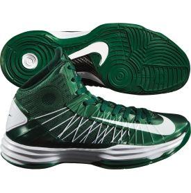 #hyperdunks #nike #hyperdunk #shoes #nikes #lunar hyperdunk #basketball shoes $59